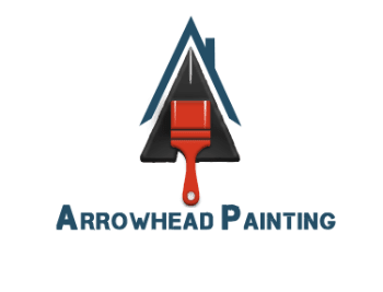 Arrowhead Painting